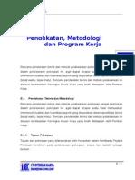 6. e.metodlg (Pct.k-3))Ok