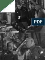 האשליה הגדולה (1937)