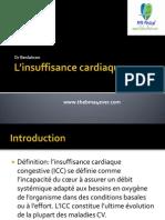 L'insuffisance cardiaque.pptx