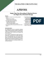 apr9301-datasheet