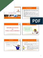 2 - Slides - Contabilidade Avançada Parte 1