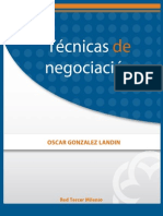 Tecnicas_de_negociacion.pdf