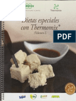 Dietas especiales com Thermomix.pdf