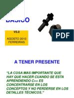 INF510_tema_02