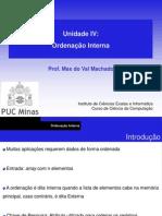 unidade04_ordenacaoInterna.pdf