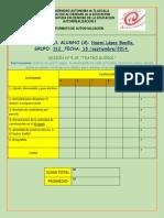 Autoevaluacion 19 Sep 2014 (17)