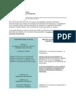 Proyecto de reformas a la Constitución.pdf