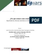 Etnicidad, estado y nación en Guatemala.pdf