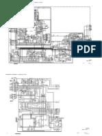 AIWA-NSX-A777-S777-A767