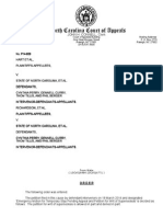 P14-659 Oppty Scholarships - COA Released Funds