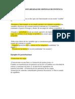 Estabilidad_Resumen