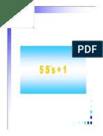 5's + 1.pdf