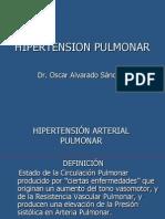 semiologia-de-la-hipertensic3b3n-pulmonar.ppt