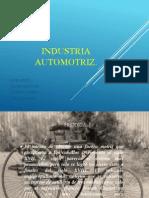 industriaautomotriz-120318221143-phpapp02