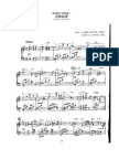 hunchback of notre dame sheet music for ssaattbb pdf
