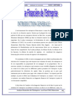 44593075 Analyse Financiere Et Diagnostic