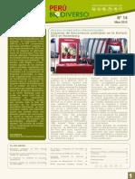 Boletín-PBD-N°-141