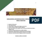 Compilación de Mesas Temáticas.pdf