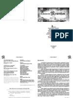 Caderno Resenhas PPGCOM UFPA 02