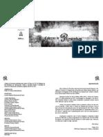 Caderno Resenhas PPGCOM UFPA