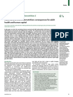 Maternal and Child Undernutrition 2.pdf