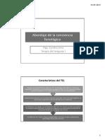 Abordaje_de_la_conciencia_fonologica.pdf