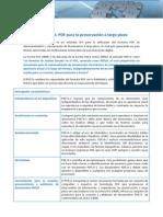 m2u2_anexo09_estandar_pdfa.pdf