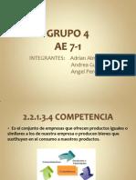 Marketing Exp4