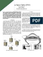 FSO Report