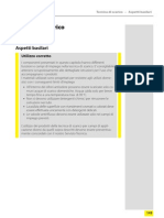 9 Manuale Applicativo Vol.ii IT Scarichi Pavimento