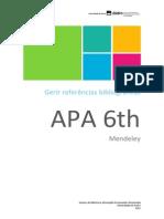 APA6th_mendeley