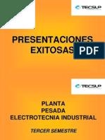 2013-9-P.E.-TECSUP