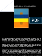 lainteraccindelcolordejosefalbers-120425170711-phpapp02.odp