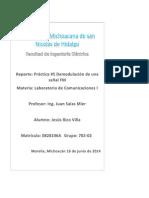 reporte_05_lab_comunicaciones.docx