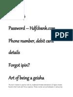 05e7dacf1 Word List world