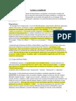 CILTA-logica-semantica-cruse-Prieto.pdf