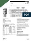 Fusíveis Limitadores Curva L.pdf