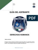 (3)Guía Derechos Human.jun.13