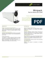 241117-110-DS3_DSheet-Minipack-Rectifier_48-800_3v0.pdf