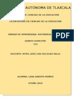La Justicia Totalitaria de Platón. Lidia Arroyo Muñoz