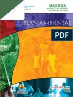 PLAN-AMBIENTAL-MUNICIPAL.pdf