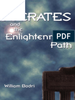 William Bodri - Socrates & the Enlightenment Path