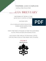 breviarioromanoVolume_2