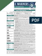 09.19.14 Game Notes.pdf