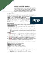 Palabras_derivadas_Ingles.pdf