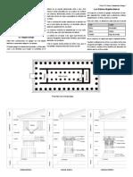 Ficha Arquitectura Griega