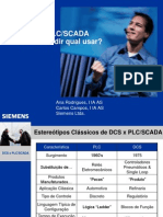50321964-1-5-DCS-vs-PLC-SCADA
