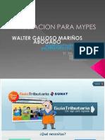 Tributacion_para_Mype_Galloso_Marinos.ppt