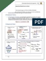 Informe Lab N°2