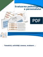 EFCPP - Tematica Si Intentii 2012